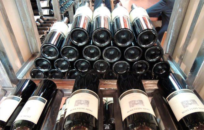 blog-como-elegir-vino