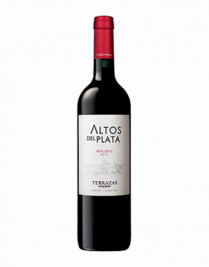 altos-malbec