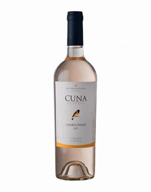 cuna-chardonnay