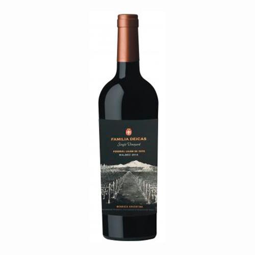 deicas-single-vineyard-malbec