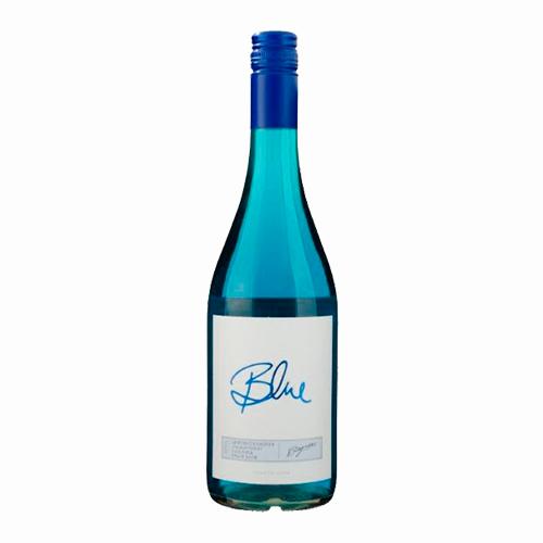 h-stagnari-blue