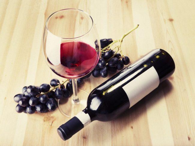 vino-alzheimer_0