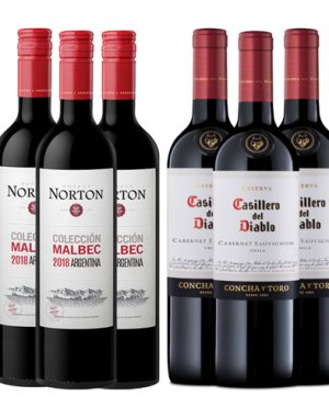 Copia de Pack Malbec II (4) copy