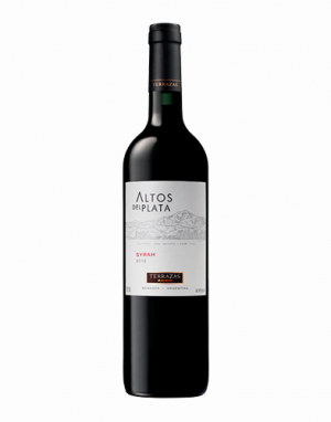 altos-syrah
